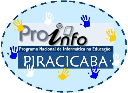 PROINFO PIRACICABA