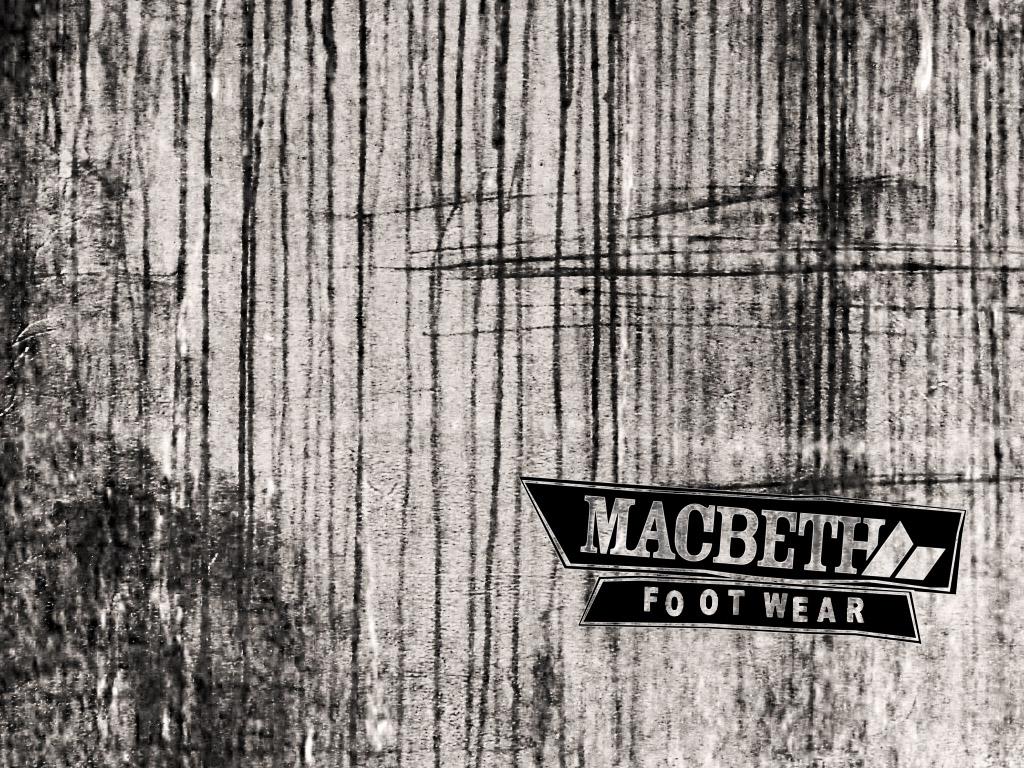 macbeth desktop wallpapers inspirasi tiada tara