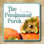 Check it out! Made it Mondays at The Persimmon Perch