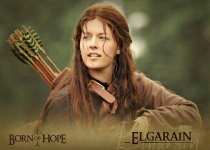 Siguiendo el rastro Elgarain+-+born+of+hope