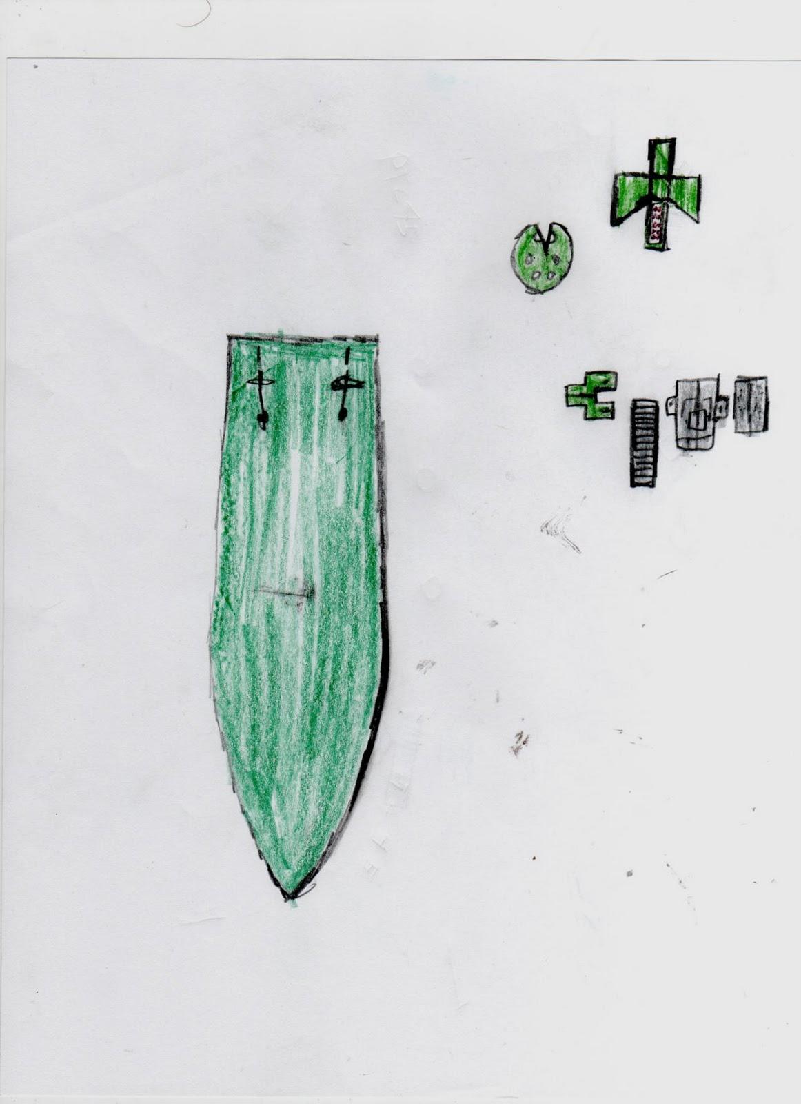 http://4.bp.blogspot.com/_uDsy_mTHbKQ/TM8yc9RAdbI/AAAAAAAAAQY/kAyFxEG2hA8/s1600/ptc++swift+boat+3.jpg