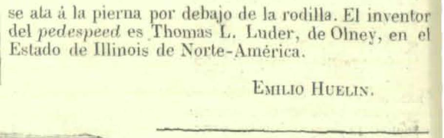 [thomas+l+luder+olney+Illinois+1870's+ii.JPG]