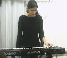 GEM-ADEPS... Incentivando qualidade e conhecimento musical para todos!!!