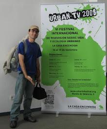 URBAN TV 2008