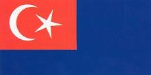Johor negeri kelahiran mama & haris