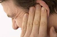 Remedio Casero contra la Inflamacion de Oidos