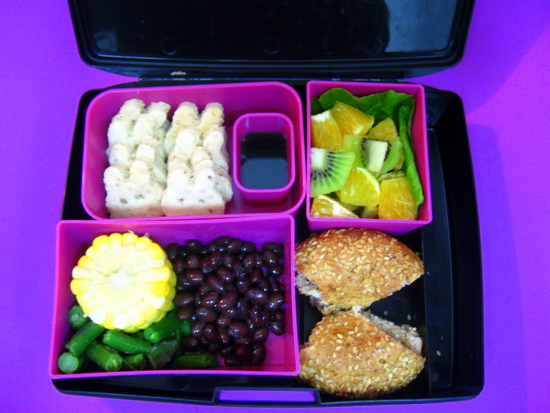 livin 39 la vida vegan another soy free lunch bento style. Black Bedroom Furniture Sets. Home Design Ideas