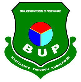 Bangladesh University of Professionals