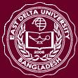 East Delta University