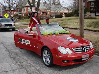 Mrs New Hampshire United States 2009 Irene Raissis Alton