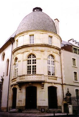 Villes et villages de charme du Cantal Scan0110