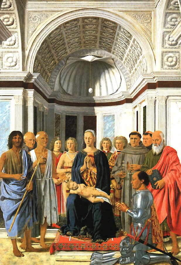 [Virgen+con+el+Niño+y+santos+(1472-1474).jpg]