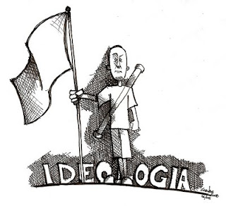 ideologia mrta: