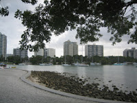 Downtown Sarasota Condos