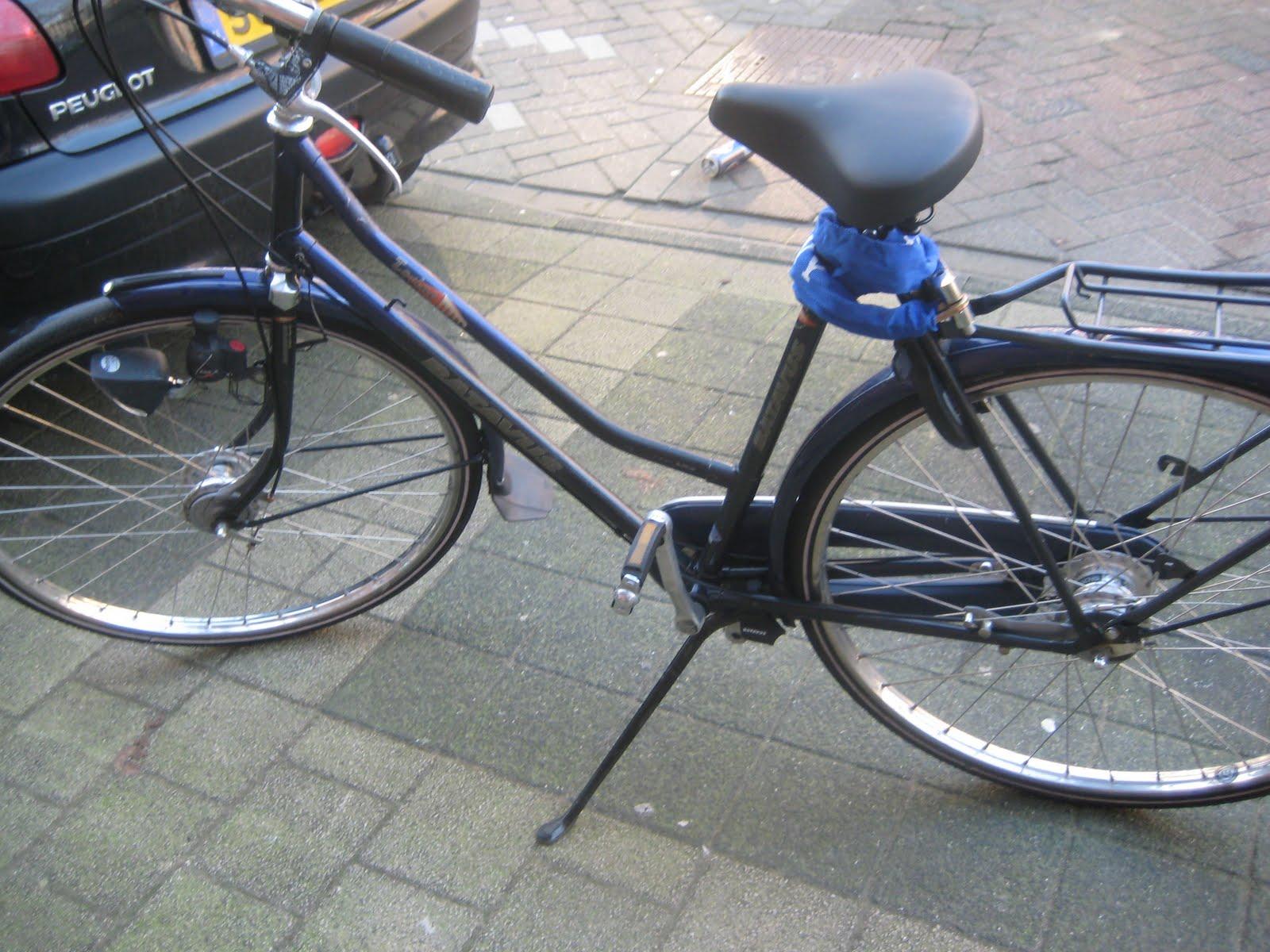 billiga bra cyklar