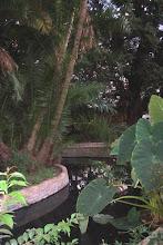 Parco Filangeri Cutò  di Santa Margherita Belice