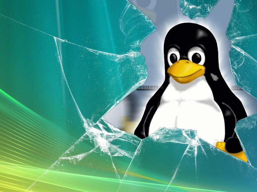 http://4.bp.blogspot.com/_uEx0G0d1EBI/TCRelxde01I/AAAAAAAAAEo/taI6cgK3kKo/s1600/wallpapers-wallpaper-windows-linux45765.jpg