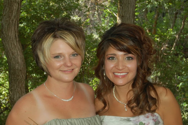 My New Sister-in-Law