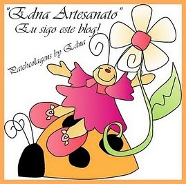 Edna Artesanato
