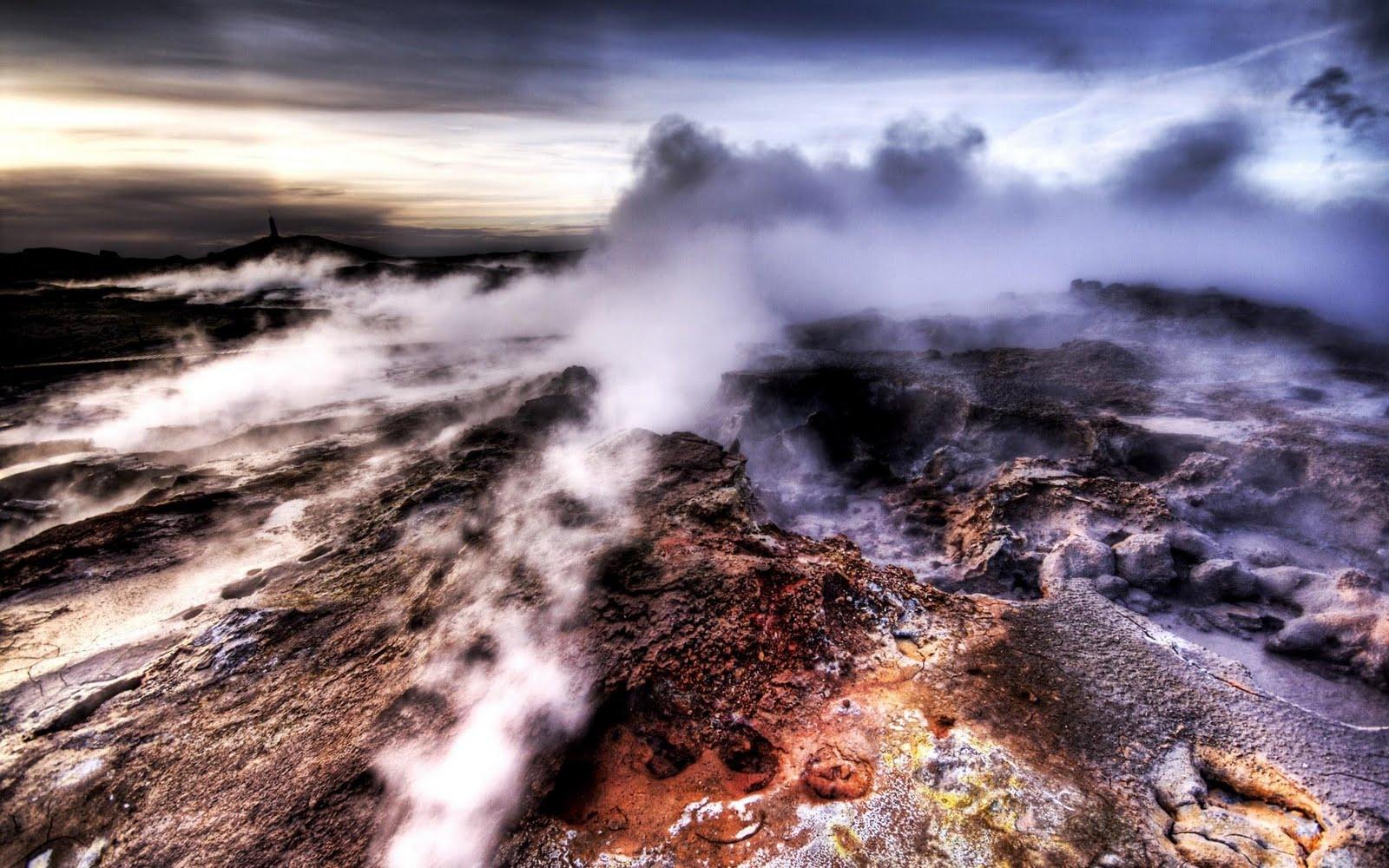 http://4.bp.blogspot.com/_uEzsKN7UlfU/THxN2qZbA8I/AAAAAAAAAEY/SqyZCYnqB5U/s1600/hdr-iceland-landscape-cookie-island_1920x1200.jpg