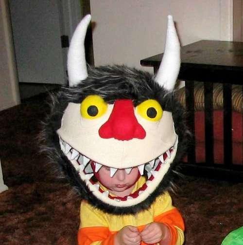Halloween Cop Costumes For Kids