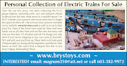 Brystoys.com
