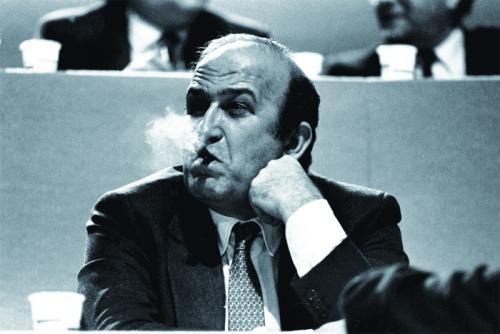 3 d dedicato al governo... - Pagina 2 Vittorio+sbardella