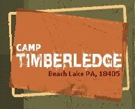 Camp Timberledge Official Website