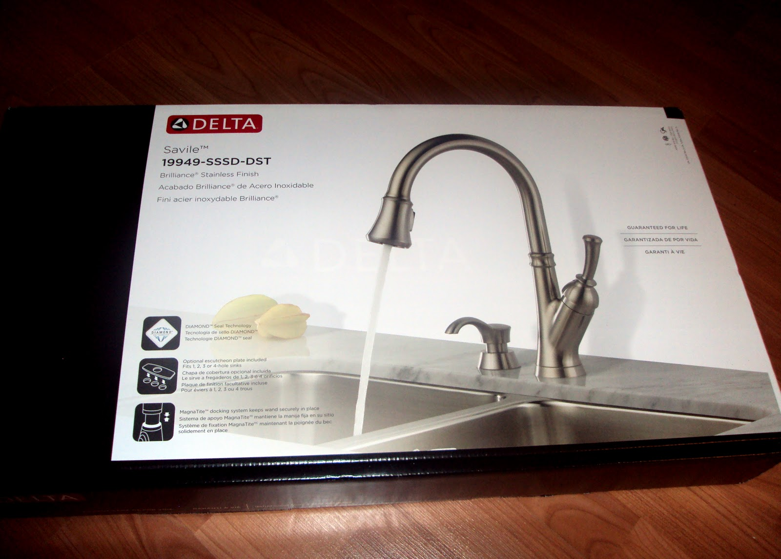 kitchen faucet reviews kullee kitchen faucets reviews for home