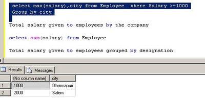 sql server 2008 interview questions pdf