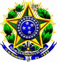 Monarquia Brasileira Estava Em Crise No Final Da Decada De 1880 A