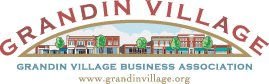 Grandin Village Business Association