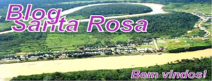 Santa Rosa do Purus