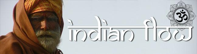 Indian Flow