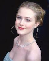 Maria Poynter White+skin