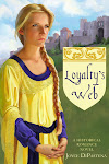 Loyalty's Web: A 2007 Whitney Award Finalist