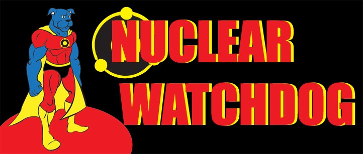 Nuclear Watchdog