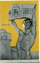 Cartoline Storiche