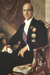 SM Umberto II di Savoia