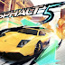 Asphalt 5 for android (Qvga & HVGA )