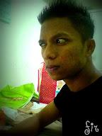 Mohd Firzil