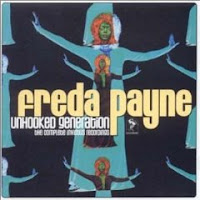Freda Payne - Unhooked Generation (The Complete Invictus Recordings)