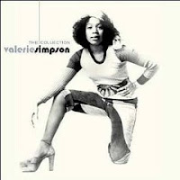 Valerie Simpson - The Collection