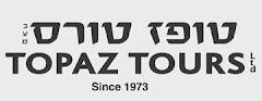 TOPAZ TOURS LTD