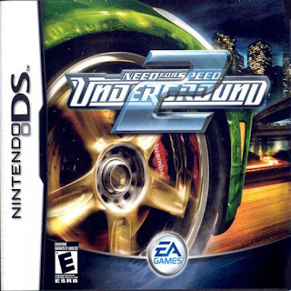 Need For Speed Underground 2 %5BNDS%5B0002+-+Need+for+Speed+-+Underground+2%5Ddownload.downroms.com.br%5DCapa