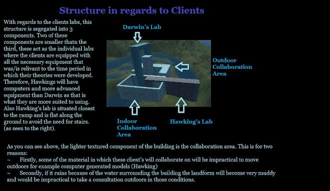 Final Design Explanation