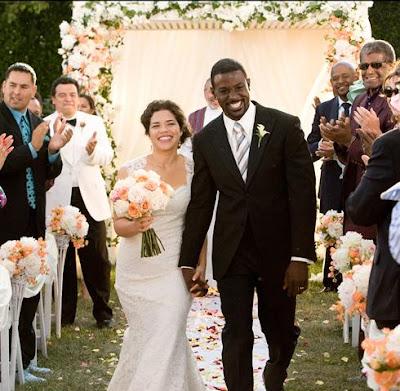 Utube Wedding Songs on Family Wedding Official Trailer Youtube Our Family Wedding Official