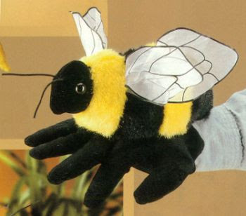 stuffed_bumblebee.jpg