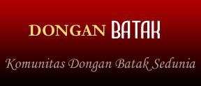 Batak Society