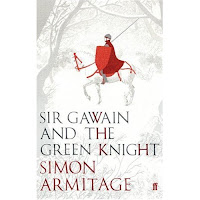 Armitage's version of Sir Gawain and the Green Knight
